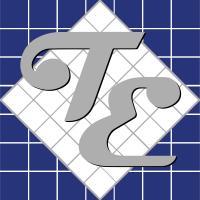 Taney Engineering logo