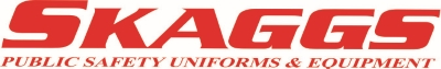 Skaggs Public Safety Uniforms & Equipment logo