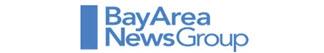 Bay Area News Group logo