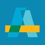 Access Supports for Living logo