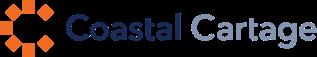 Coastal Express Cartage logo