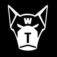 Watchdog Tactical logo