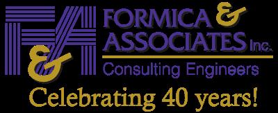 Formica & Associates Inc logo