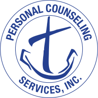 Personal Counseling Services, Inc. logo