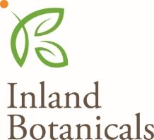 Inland Botanicals LLC logo
