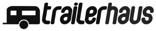 Trailerhaus GmbH logo