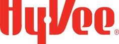 Hy-Vee Shortcuts logo
