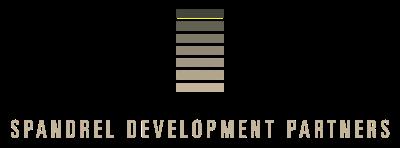 Spandrel Development Partners logo