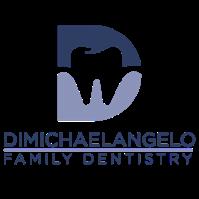Company Logo DiMichaelangelo Family Dentistry