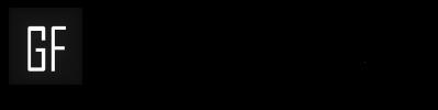 Garner Fritsche Engineering logo