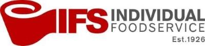 Company Logo Individual FoodService