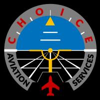 Choice Aviation Services logo