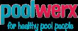 Patio Pools of Tucson, Inc logo