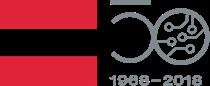 Kriwan Americas Inc. logo