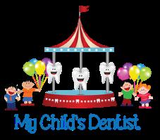 My Child's Dentist logo