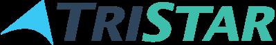 TriStar, Inc. logo