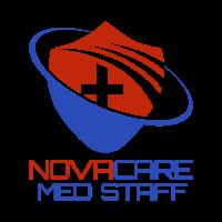 NovaCare Med Staff logo