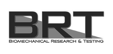 Biomechanical Research and Testing, LLC logo