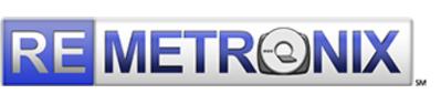 REMETRONIX logo