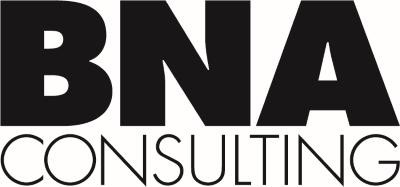 BNA, LLC logo