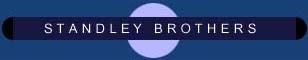 Standley Bros Machine CO. logo
