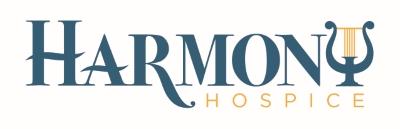 Harmony HospiceLLC logo