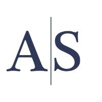 Asset Strategy logo