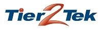 Tier2Tek logo
