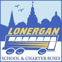 Lonergan's Charter Service Inc. logo