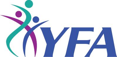Youth & Family Alternatives logo