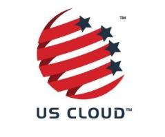 US Cloud LC logo