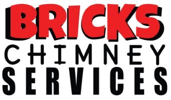 Bricks Chimney Services logo