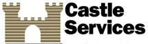 Castle Services of Southwest Florida logo