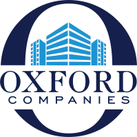 Oxford Companies logo
