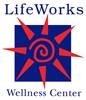 Life Works Wellness Center logo