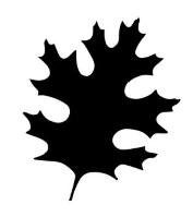 Oak Ridge Country Club logo