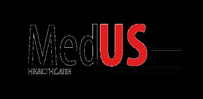 MedUS Inc logo