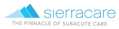 Sierra Care logo