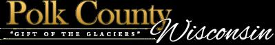 Polk County (WI) logo