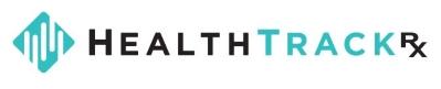 HealthTrackRx logo