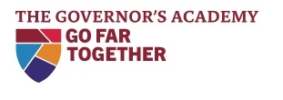 GOVERNORS ACADEMY, THE logo