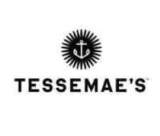 Tessemae's LLC logo