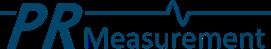 P&R Measurement Technology Inc. logo