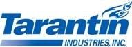Tarantin Industries, Inc. logo