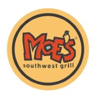 Moe's Southwest Grill #6885 logo