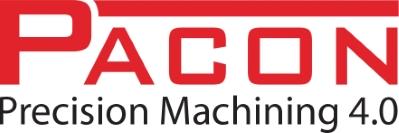 Pacon Mfg, Inc. logo