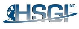 HSGI Inc. logo