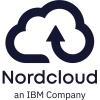 Company Logo Nordcloud Deutschland GmbH
