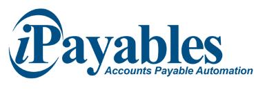 iPayables logo