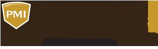 PMI Golden State logo